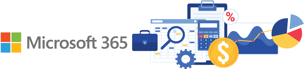 office 356 Licensing