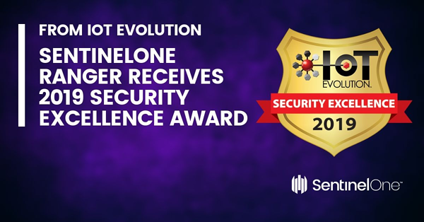 sentinelone cyber security hypershift saas experts